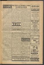 Tagblatt. Generalanzeiger für das Burgenland 19300103 Seite: 3