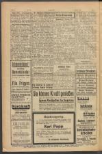 Tagblatt. Generalanzeiger für das Burgenland 19300103 Seite: 4
