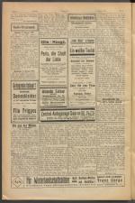 Tagblatt. Generalanzeiger für das Burgenland 19300104 Seite: 2