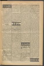 Tagblatt. Generalanzeiger für das Burgenland 19300104 Seite: 3
