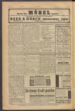 Tagblatt. Generalanzeiger für das Burgenland 19300104 Seite: 4