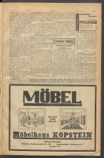 Tagblatt. Generalanzeiger für das Burgenland 19300108 Seite: 3