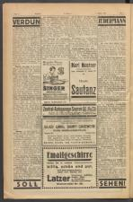 Tagblatt. Generalanzeiger für das Burgenland 19300108 Seite: 4