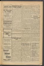 Tagblatt. Generalanzeiger für das Burgenland 19300108 Seite: 5