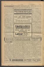 Tagblatt. Generalanzeiger für das Burgenland 19300110 Seite: 2