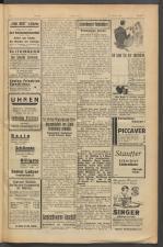 Tagblatt. Generalanzeiger für das Burgenland 19300110 Seite: 3
