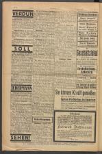 Tagblatt. Generalanzeiger für das Burgenland 19300110 Seite: 4
