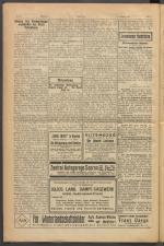 Tagblatt. Generalanzeiger für das Burgenland 19300111 Seite: 2