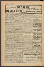 Tagblatt. Generalanzeiger für das Burgenland 19300111 Seite: 4