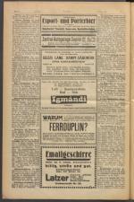 Tagblatt. Generalanzeiger für das Burgenland 19300112 Seite: 10