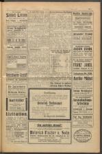Tagblatt. Generalanzeiger für das Burgenland 19300112 Seite: 11