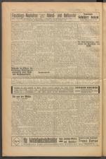 Tagblatt. Generalanzeiger für das Burgenland 19300112 Seite: 2