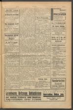 Tagblatt. Generalanzeiger für das Burgenland 19300112 Seite: 3