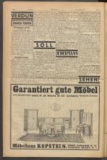 Tagblatt. Generalanzeiger für das Burgenland 19300112 Seite: 4
