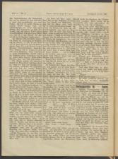 Tagblatt. Generalanzeiger für das Burgenland 19300112 Seite: 6