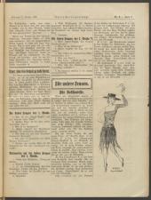 Tagblatt. Generalanzeiger für das Burgenland 19300112 Seite: 7