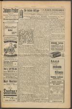Tagblatt. Generalanzeiger für das Burgenland 19300112 Seite: 9