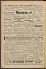 Tagblatt. Generalanzeiger für das Burgenland 19300114 Seite: 2