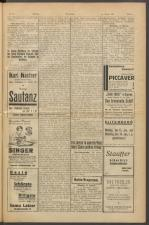Tagblatt. Generalanzeiger für das Burgenland 19300114 Seite: 3