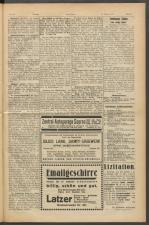 Tagblatt. Generalanzeiger für das Burgenland 19300114 Seite: 5