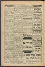 Tagblatt. Generalanzeiger für das Burgenland 19300114 Seite: 6