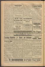 Tagblatt. Generalanzeiger für das Burgenland 19300115 Seite: 2