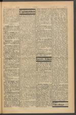 Tagblatt. Generalanzeiger für das Burgenland 19300115 Seite: 3