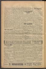 Tagblatt. Generalanzeiger für das Burgenland 19300116 Seite: 2