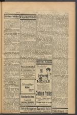 Tagblatt. Generalanzeiger für das Burgenland 19300116 Seite: 3