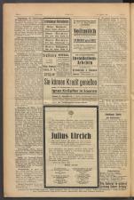 Tagblatt. Generalanzeiger für das Burgenland 19300116 Seite: 4