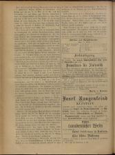 Tiroler Grenzbote 18791026 Seite: 2