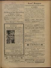 Tiroler Grenzbote 18791026 Seite: 3