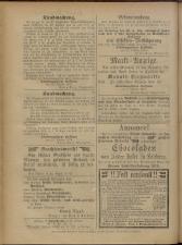 Tiroler Grenzbote 18791026 Seite: 4