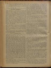 Tiroler Grenzbote 18930319 Seite: 2