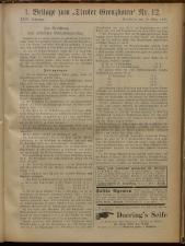 Tiroler Grenzbote 18930319 Seite: 3