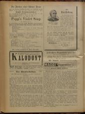 Tiroler Grenzbote 18930319 Seite: 4