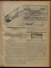 Tiroler Grenzbote 18930319 Seite: 5