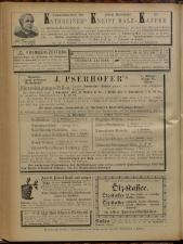 Tiroler Grenzbote 18930319 Seite: 6