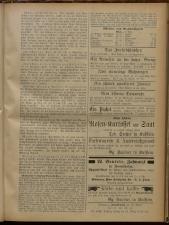 Tiroler Grenzbote 18930319 Seite: 7