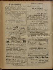 Tiroler Grenzbote 18930319 Seite: 8
