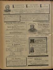 Tiroler Grenzbote 18930325 Seite: 10