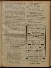 Tiroler Grenzbote 18930325 Seite: 11