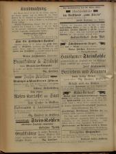 Tiroler Grenzbote 18930325 Seite: 12
