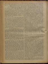 Tiroler Grenzbote 18930325 Seite: 2