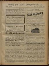 Tiroler Grenzbote 18930325 Seite: 3