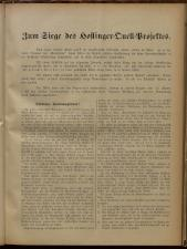 Tiroler Grenzbote 18930325 Seite: 5