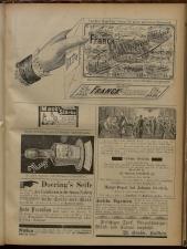 Tiroler Grenzbote 18930325 Seite: 9