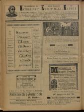 Tiroler Grenzbote 18930924 Seite: 10