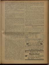 Tiroler Grenzbote 18930924 Seite: 11