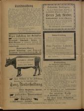 Tiroler Grenzbote 18930924 Seite: 12